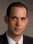 Attorney Gary Schwartz